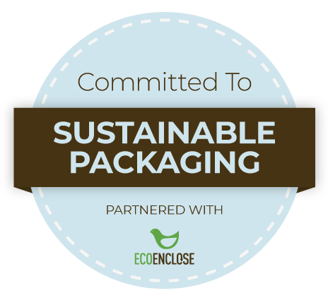 sustainable-packaging-badge